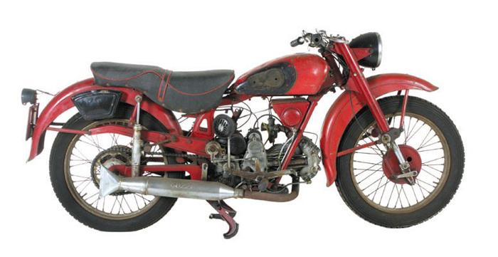 MOTOS PARA EL RECUERDO DE LOS ESPAÑOLES-http://www.guzzireal.com/download/file.php?id=1926