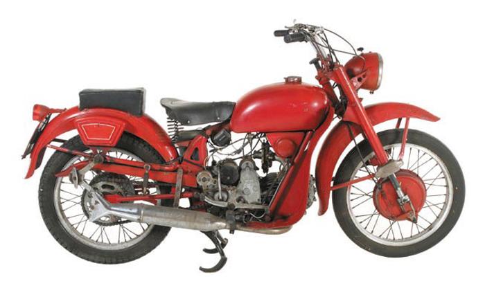 MOTOS PARA EL RECUERDO DE LOS ESPAÑOLES-http://www.guzzireal.com/download/file.php?id=1927