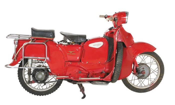 MOTOS PARA EL RECUERDO DE LOS ESPAÑOLES-http://www.guzzireal.com/download/file.php?id=1929