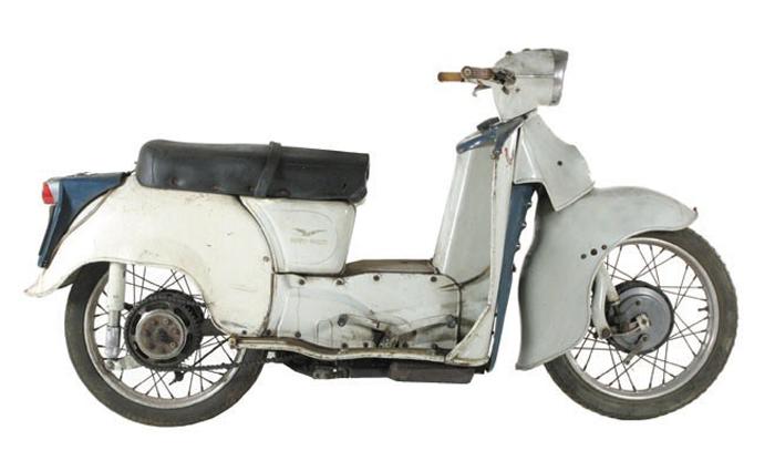 MOTOS PARA EL RECUERDO DE LOS ESPAÑOLES-http://www.guzzireal.com/download/file.php?id=1930