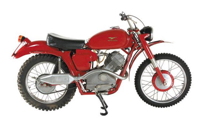MOTOS PARA EL RECUERDO DE LOS ESPAÑOLES-http://www.guzzireal.com/download/file.php?id=1931