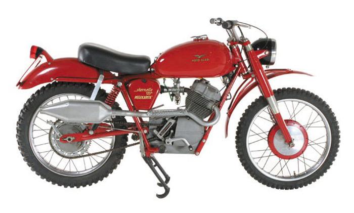 MOTOS PARA EL RECUERDO DE LOS ESPAÑOLES-http://www.guzzireal.com/download/file.php?id=1970