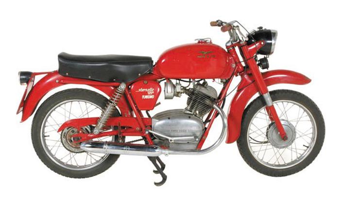 MOTOS PARA EL RECUERDO DE LOS ESPAÑOLES-http://www.guzzireal.com/download/file.php?id=1972