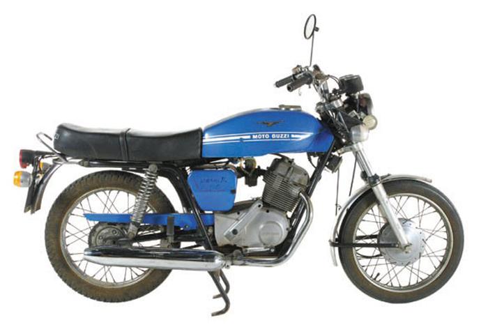 MOTOS PARA EL RECUERDO DE LOS ESPAÑOLES-http://www.guzzireal.com/download/file.php?id=1973