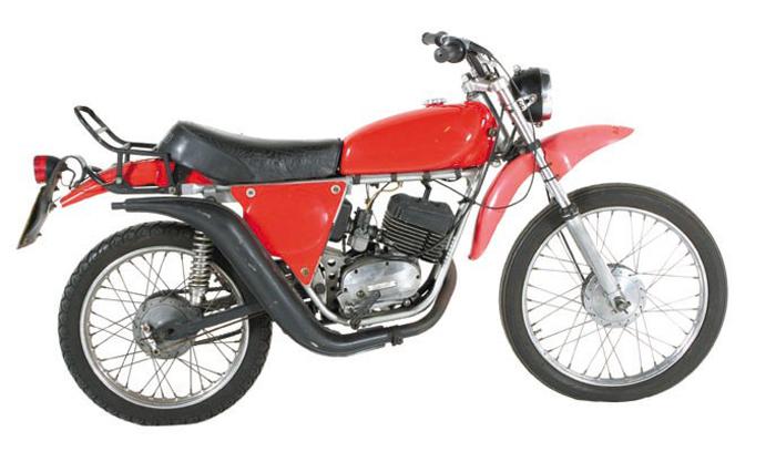 MOTOS PARA EL RECUERDO DE LOS ESPAÑOLES-http://www.guzzireal.com/download/file.php?id=1987