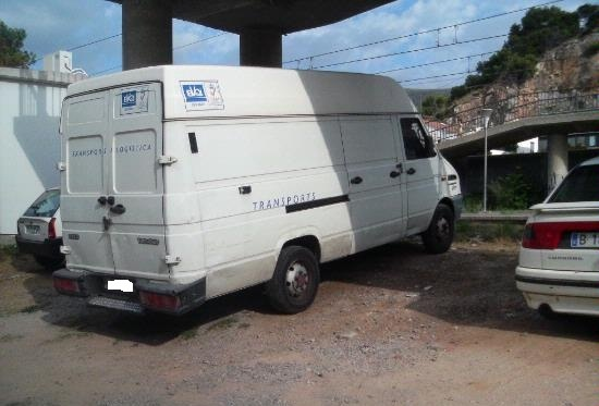 Iveco-2.jpg