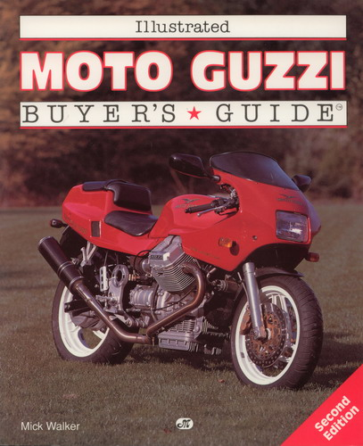 moto_guzzi_buyers_guide2.jpg